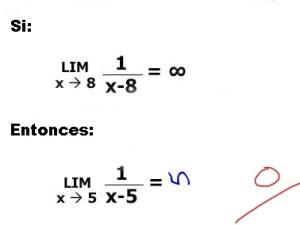 examen8