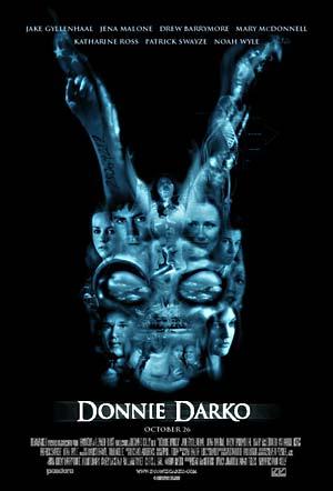 [Post Oficial] Películas que vamos viendo Donnie-darko