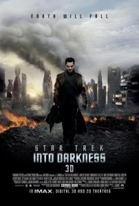 star_trek_into_darkness_2
