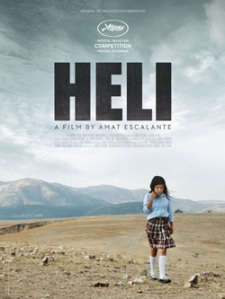 heli_poster